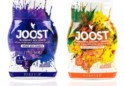 Get a Boost with JOOST!